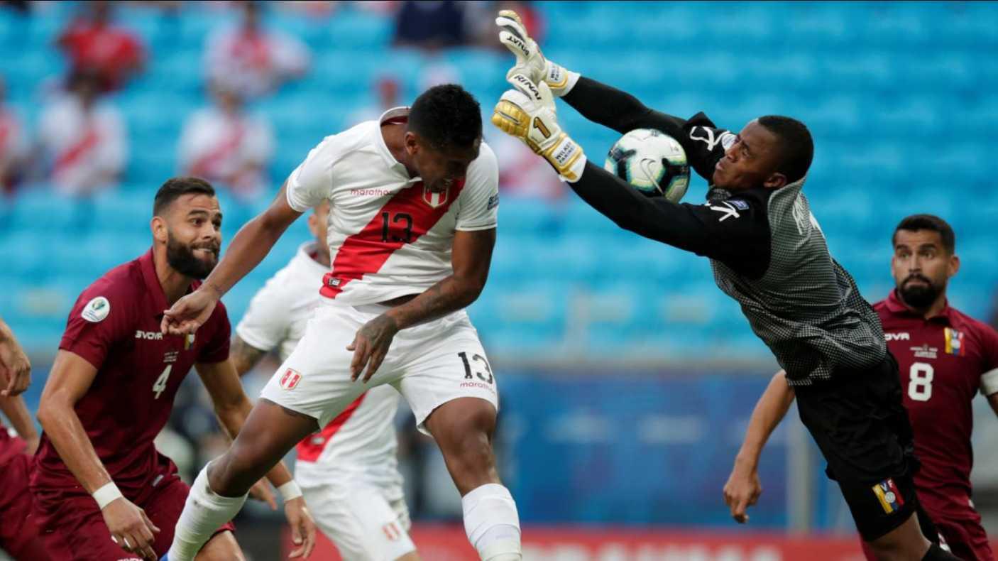 Ibrahimovic lesionado perde manchester derby (AO VIVO)